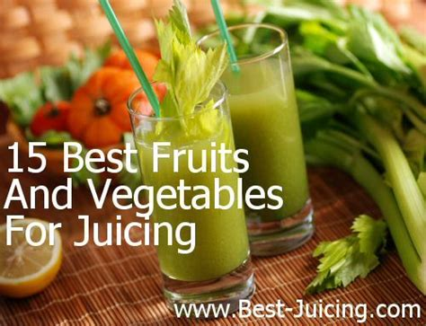 0 point fruits and vegetables 42 best images about best vegetable health benefits on