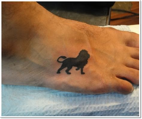 full body lioness tattoo 40 most original lion tattoos unleashing your inner beast