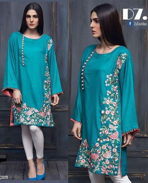 color boutique colors crafts boutique offers unique apparel and