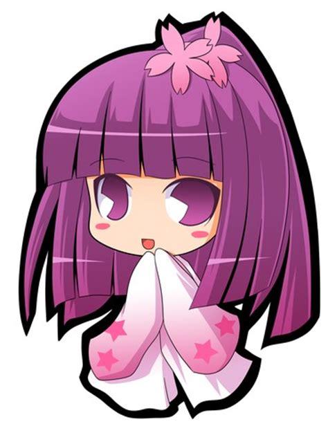 imagenes anime chibi chibis anime taringa