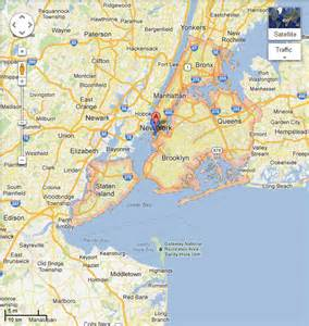 United New Baggage Policy new york usa map