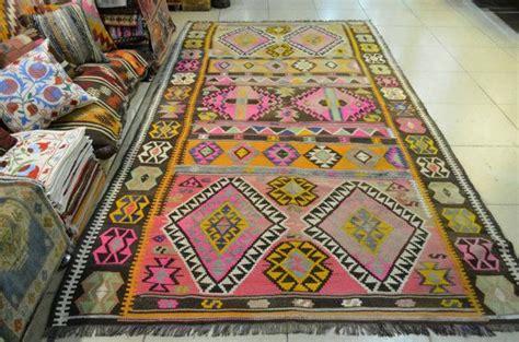 10 x 10 turkish kilim rugs oversized 38 best turkish kilim rug images on turkish