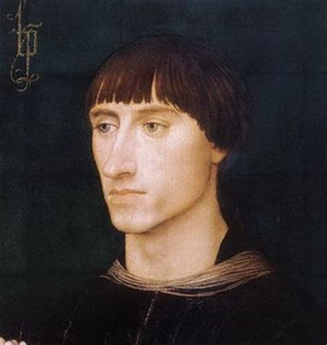 medieval men hairstyle 10 best images about chapter 6 on pinterest christian
