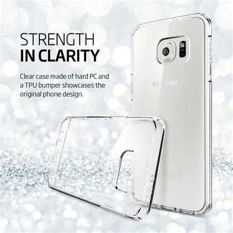 Galaxy S8s8 Plus Spigen Sgp Ultra Hybrid spigen 174 ultra hybrid sgp11699 samsung galaxy s6 edge