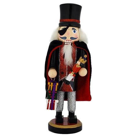 unusual nutcrackers best 28 unique nutcracker pin by tittat h on nutcrackers 10 inch unique wooden