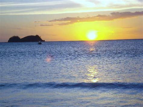 imagenes k hermosa fotos de playa hermosa im 225 genes destacadas de playa
