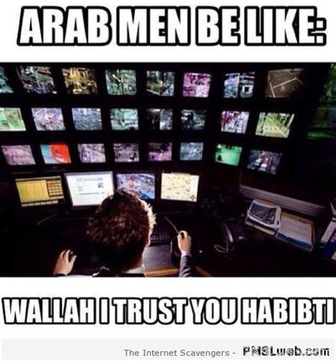 Guys Be Like Meme - funny arab memes a compilation of arab funnies pmslweb