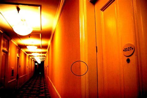hotel coronado haunted room 3327 pin by francine falsone haas on ghost stories