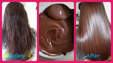 Masker Rambut Procare Hair Mask For Damaged Hair 250 Gr 10 minute mircale cacao hair mask for frizzy damaged hair and hair growth