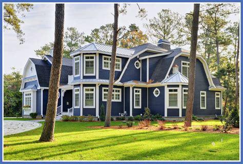 homes by echelon custom home builders