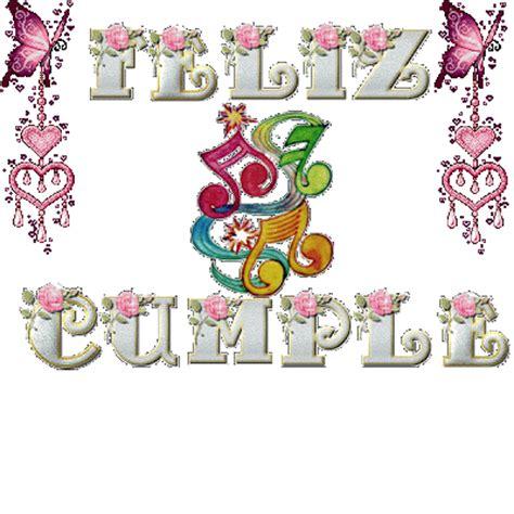 imagenes de cumpleaños con mariposas feliz cumple mariposas y corazones imagenes y carteles
