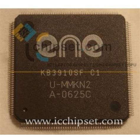 Ene Kb3310qf C1 kb 3910sf c1