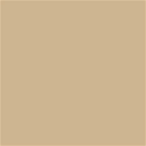 dakota wheat paint color sw 9023 by sherwin williams view interior and exterior paint colors