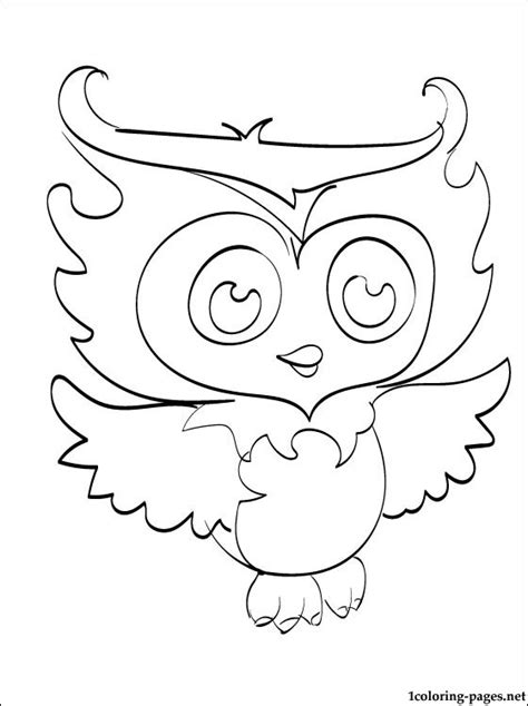 monster high dog coloring pages sir hoots pet of ghoulia yelps monster high coloring pages