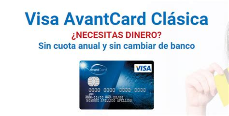 solicitar tarjeta de credito sin cambiar de banco solicitar tarjeta de credito por internet sin cambiar de banco