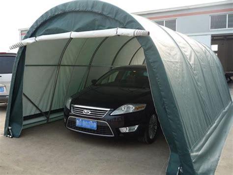 carpas garaje carpas garaje carpas para almacenamiento xinli