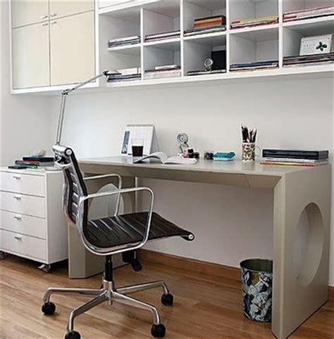Ac Jet Cleaner Pro Quip decora 231 227 o e projetos decora 231 227 o de home office pequeno