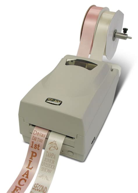 Printer Ribbon Ribbon Printer Accessories Howard Imprinting Sting Machines Sting Foils Supplies