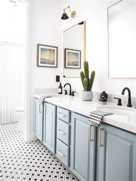 cozy bathroom with ceiling light 3d model cgstudio bathroom pictures 99 stylish design ideas you ll hgtv