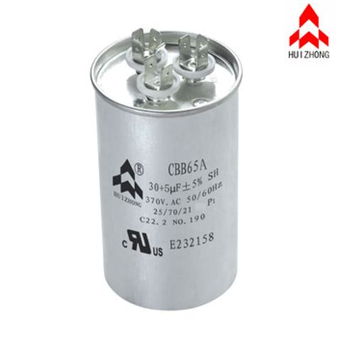 buy ac capacitor india cbb65b air conditioner capacitor buy cbb65b air conditioner capacitor run capacitor start