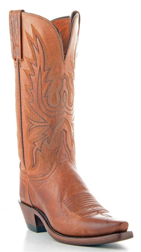 lucchese boots womens n4540 allens boots s lucchese