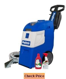 rug doctor no water coming out rug doctor mighty pro x3 pet pack commercial carpet cleaner review appliance guide