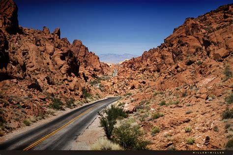 Landscape Photography Las Vegas Landscape Photography Chicago Illinois Il Archives Page