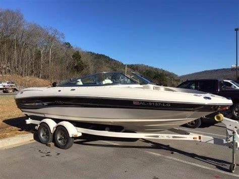 bowrider boats for sale in alabama bowrider boats for sale in grant alabama