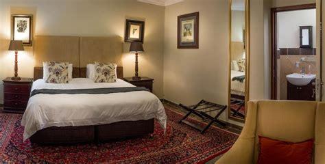 stacks room reservation bed and breakfast hluhluwe accommodation hluhluwe reserve