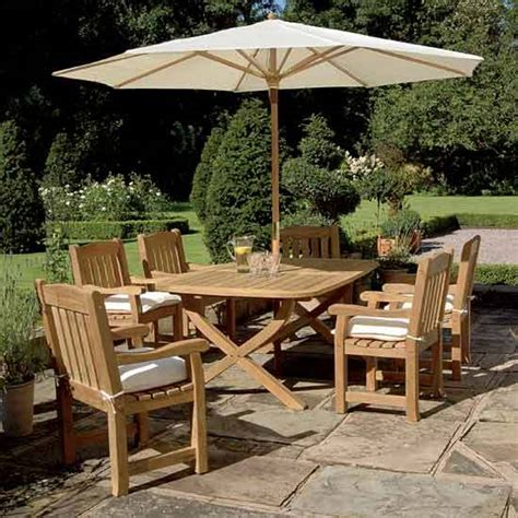 park upholstery furniture design ideas park furniture design ideas