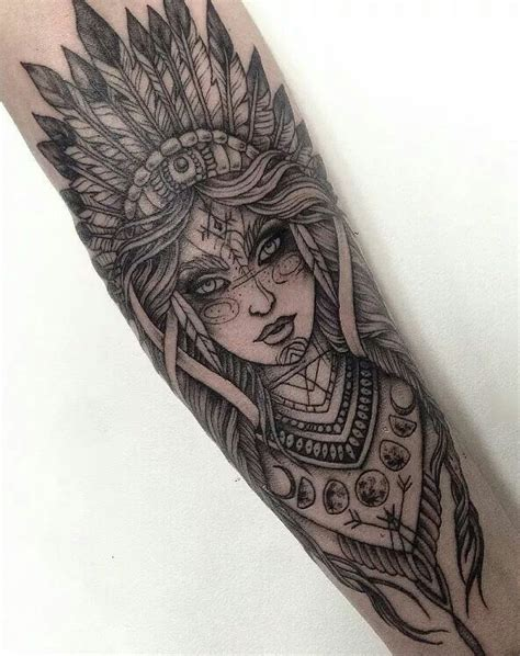 indian tattoo designs for girls 25 best american tattoos ideas on