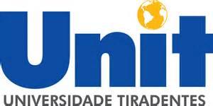 In Unit P 243 S Gradua 231 227 O Unit Universidade Tiradentes Minha P 243 S