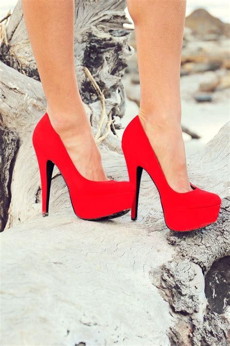 trendy high heels trendy high heels for maryjane pumps i