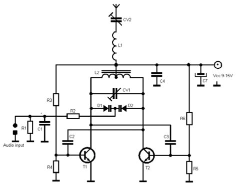 5v pull up resistor 5v pull up resistor 5v wiring diagram and circuit schematic
