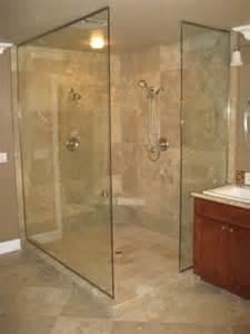 Corner Bath Shower Screen esp blog
