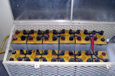 solar batteries cost things to consider when buying solar batteries ups