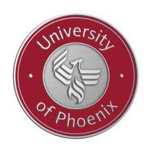 15 university of phoenix icon images university of university of phoenix presidential masterpiece diploma