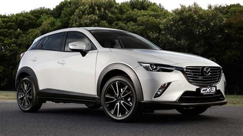 mazda models australia 2015 mazda cx 3 review quick first drive car reviews