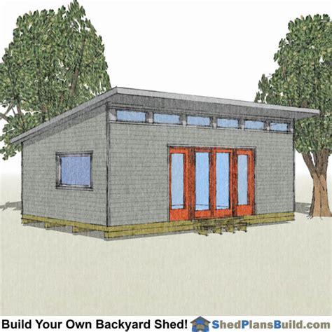 build  garden shed  scratch uk stuckinthesandcom