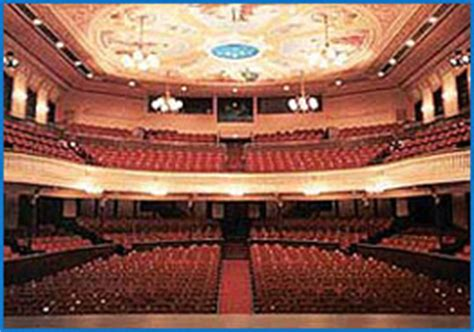 wilmington opera house top sites to visit in delaware hotel hotels beach