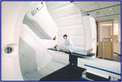 proton cancer treatment cost newsletter article metrology proton therapy for cancer