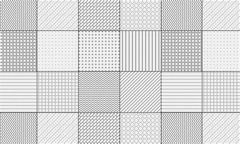 pattern dot pixel 50 pattern sets to spice up your website s background