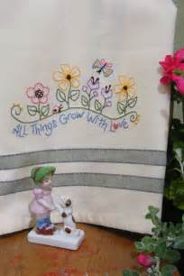 machine embroidery designs for kitchen towels cozy and chic machine embroidery designs for kitchen
