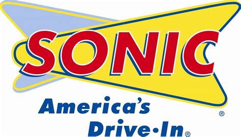 Sonic Giveaway - sonic review and gift card giveaway closed simply being mommy