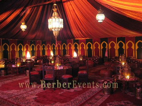 Gala Berber Carpet by 301 Moved Permanently