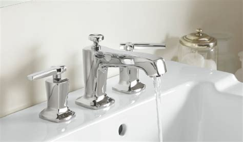 top rated bathroom fans best bathroom faucets 2018 top rated bathroom faucets