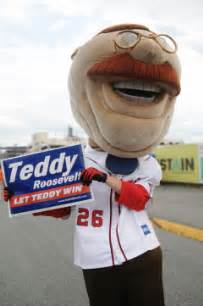 Washington Nationals Giveaways - promotion schedule let teddy win