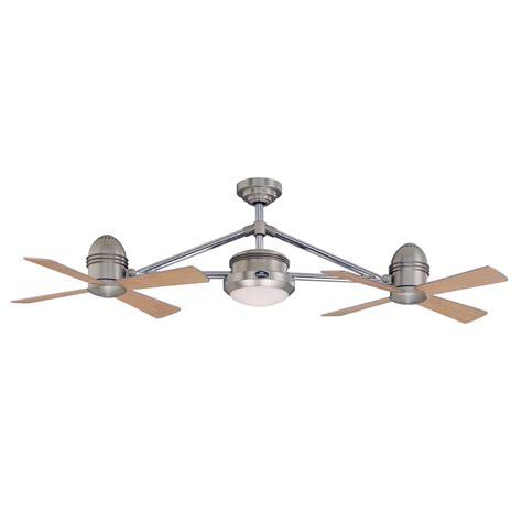 cool looking ceiling fans tww my ceiling fan is cool as fuck