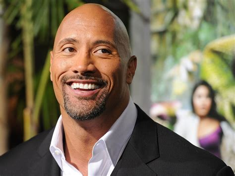 biography dwayne rock johnson dwayne the rock johnson biography business insider