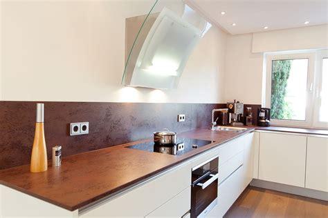 Best Keramik Arbeitsplatte Küche Ideas   Ideas & Design